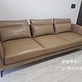 Bretagne款型沙發-3