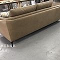 Bretagne款型沙發-8