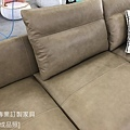Bretagne款型沙發-7