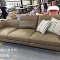 Bretagne款型沙發-9