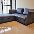 Seymour款型沙發-1