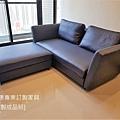 Seymour款型沙發-2
