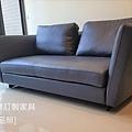 Seymour款型沙發-3