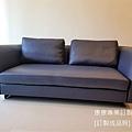 Seymour款型沙發-5