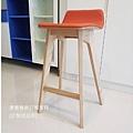 Morph Bar款型吧椅-2.jpg