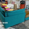 Auto-Reverse款型沙發-6