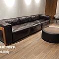 Ver design款型-油染皮-14