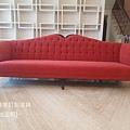 Grand Cru款型沙發280-1