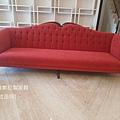 Grand Cru款型沙發280-2