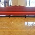 Grand Cru款型沙發450-3