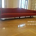 Grand Cru款型沙發450-1