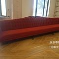 Grand Cru款型沙發450-2