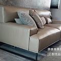 Cloud款型沙發-3