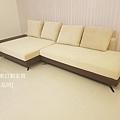 white sofa-2