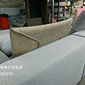 Atlas款型沙發-5.jpg