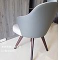Leslie款型餐椅-3.jpg
