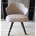 Leslie款型餐椅-1.jpg
