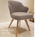 Leslie款型餐椅-5.jpg