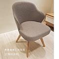 Leslie款型餐椅-4.jpg