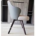 Leslie款型餐椅-2.jpg