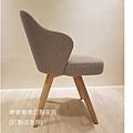 Leslie款型餐椅-6.jpg