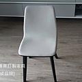 Morph款型餐椅-1.jpg