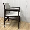 IPANEMA款型扶手椅-3.jpg