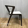 AROUNDtheTREE款型餐椅-1.JPG