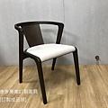 AROUNDtheTREE款型餐椅-4.JPG