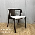 AROUNDtheTREE款型餐椅-2.JPG