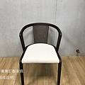 AROUNDtheTREE款型餐椅-3.JPG