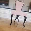 Arch款型餐椅-5.jpg