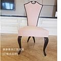 Arch款型餐椅-2.jpg