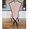 Arch款型餐椅-3.jpg