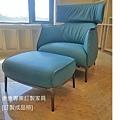 King款型主人椅-3.jpg
