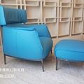 King款型主人椅-1.jpg