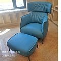 King款型主人椅-2.jpg