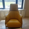 Archibald款型主人椅-5.jpg