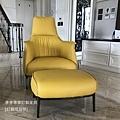 Archibald款型主人椅-3.JPG