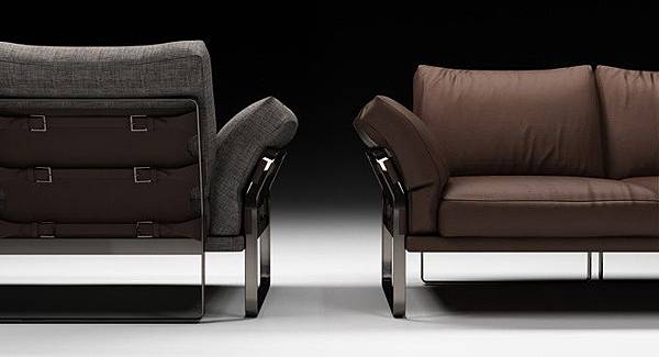 Fendi sofa-Metropolian-3.jpg