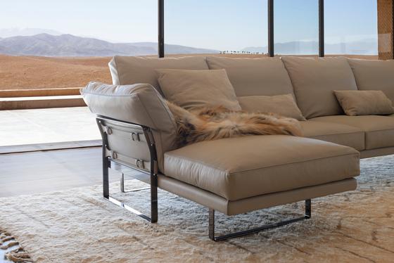 Fendi sofa-Metropolian-2.jpg