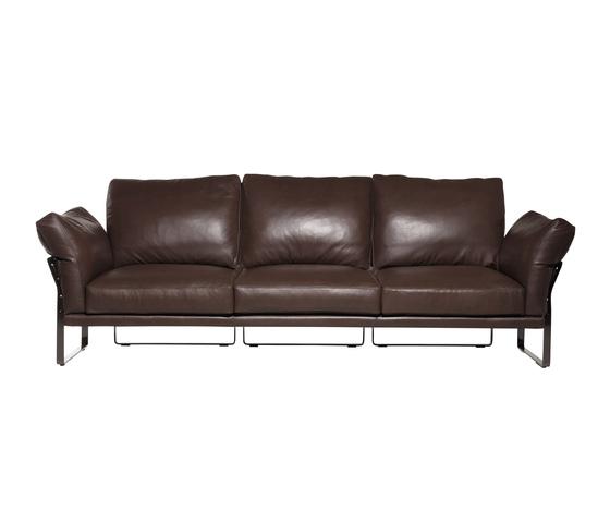 Fendi sofa-Metropolian-4.jpg