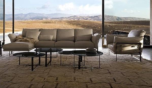 Fendi sofa-Metropolian-1.jpg