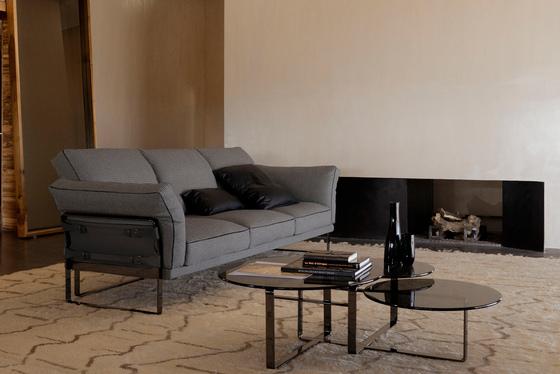 Fendi sofa-Metropolian-6.jpg