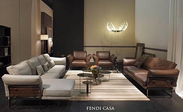 Fendi sofa-Metropolian-7.jpg