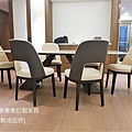 Judit款型餐椅-4.jpg