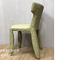 Monster款型餐椅-2.jpg