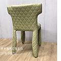 Monster款型餐椅-3.jpg
