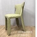 Monster款型餐椅-1.jpg