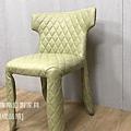 Monster款型餐椅-4.jpg